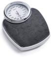 Cálculo del peso ideal o IMC